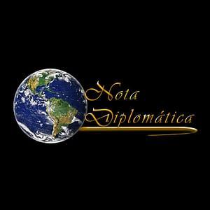 logo nota diplomatica