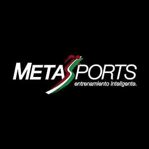 logo metassports