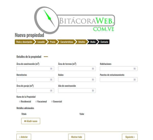Img-herramienta-inmobiliaria-vista-nueva-propiedad