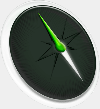 Bitacora Web