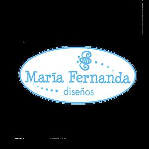 María Fernanda Diseños
