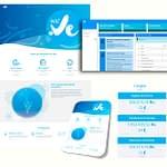 Venezuela cuenta con una nueva plataforma de administración de dominios de internet Nic.ve