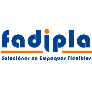 fadipla