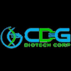 CDG Biotech Corp